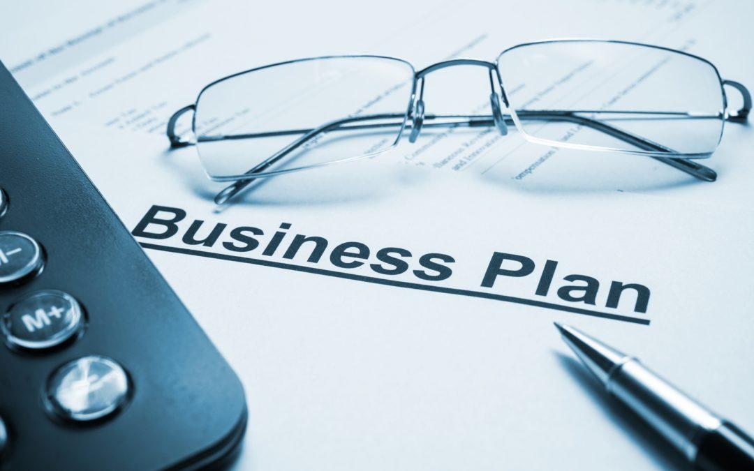 Tout ce que vous devez savoir sur le business plan