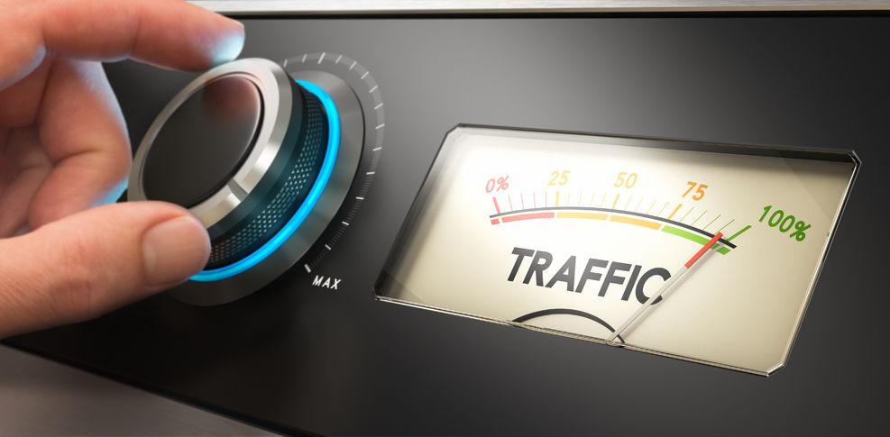 10 conseils pour améliorer vos ventes grâce au webmarketing