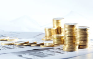 Les risques des prêts reposant sur l'actif