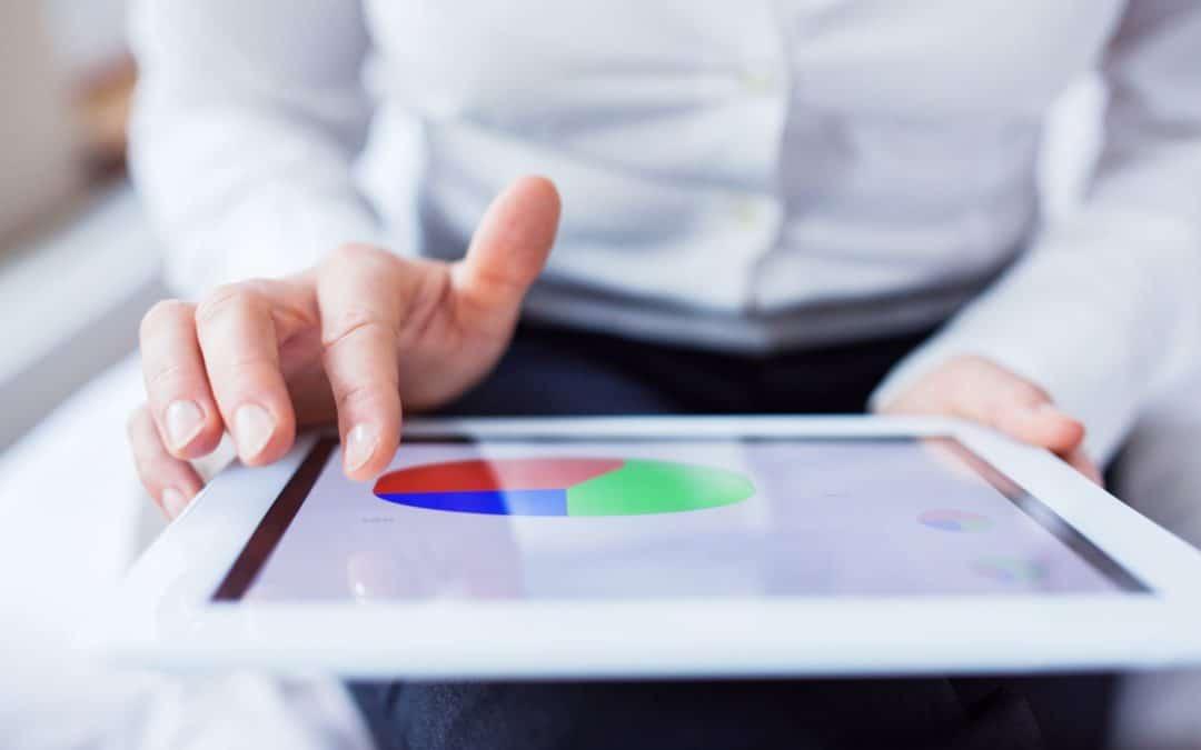 Pourquoi votre petite entreprise a besoin de comptes de gestion