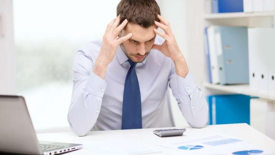 3 principaux problèmes de trésorerie qui pourraient paralyser votre entreprise