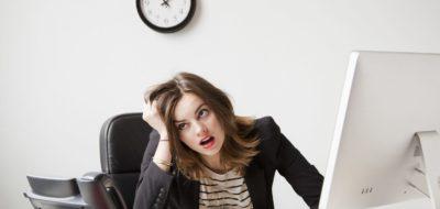 4 façons d'améliorer votre concentration sur votre entreprise