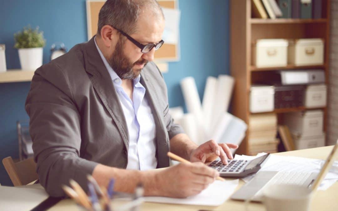 Vous vous versez un salaire : Quelles sont les options les plus avantageuses sur le plan fiscal