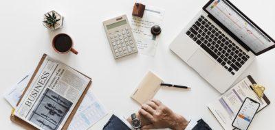 7 sources de financement pour votre entreprise