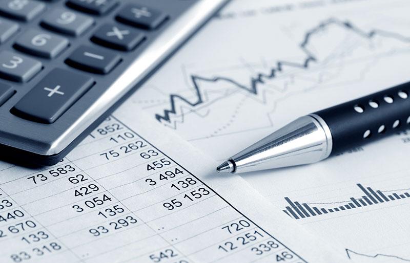 Est-il facile de changer de logiciel comptable ?