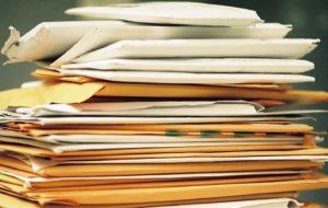 Les 6 principaux documents juridiques pour chaque startup