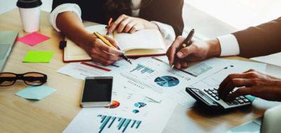 6 étapes pour démarrer une entreprise