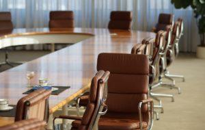 Choisir une salle de séminaire à Lyon : quels sont les avantages ?