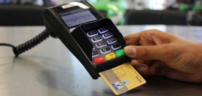 Cashless : Avantages et inconvénients d'une société sans argent liquide