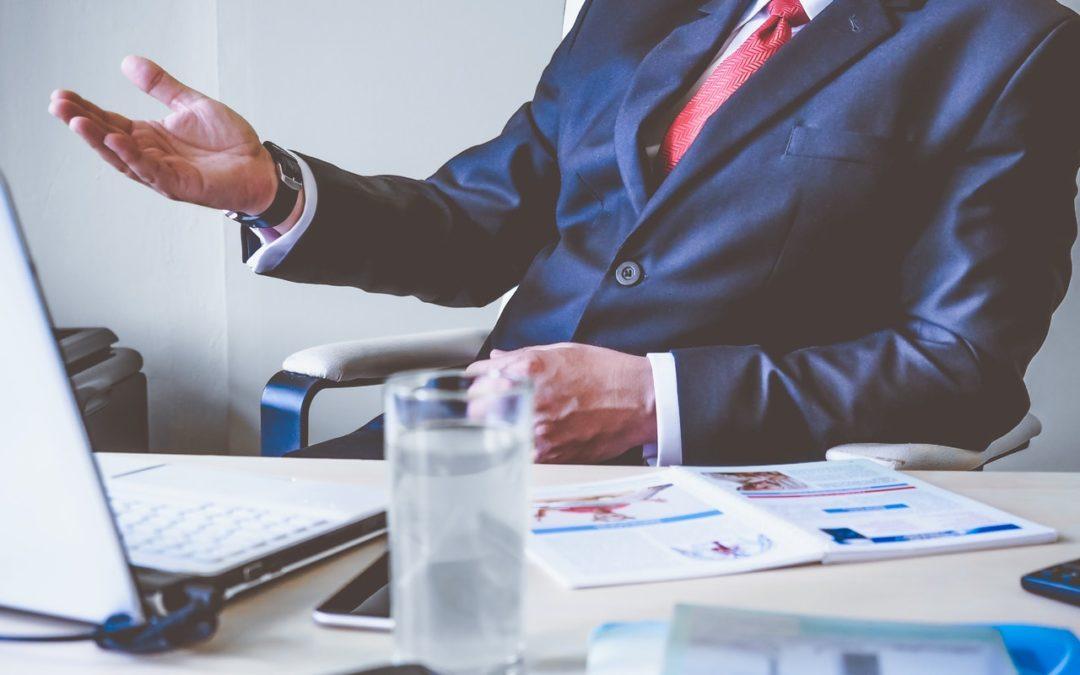 Marketing digital : 6 raisons pour lesquelles il faut engager une agence de marketing digital