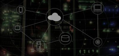 Citrix Workspace, un espace de travail intelligent