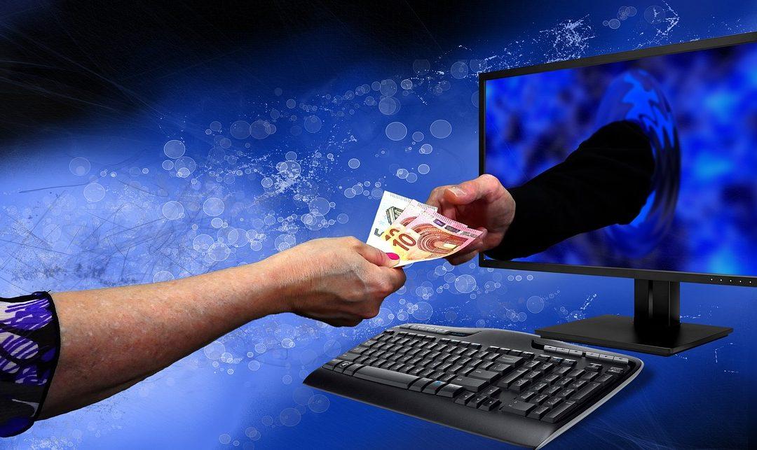 EFT : Quelles différences entre le paiement EFT et le paiement ACH ?