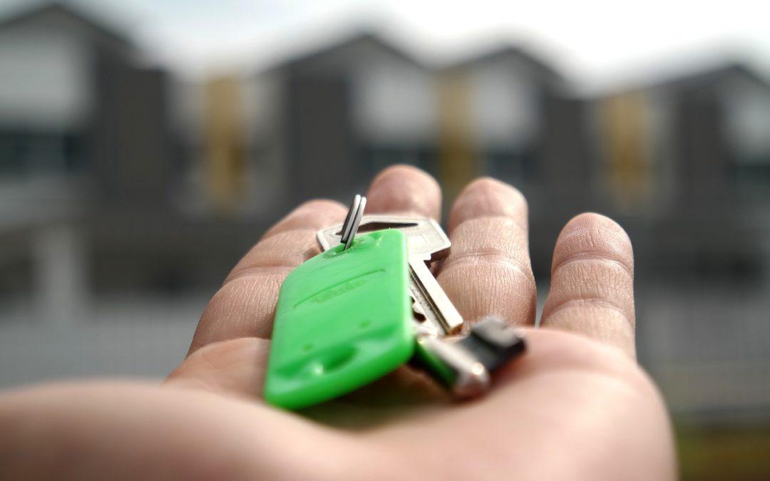 Negociateur immobilier : Nos conseils pour réussir la négociation d'un bien immobilier