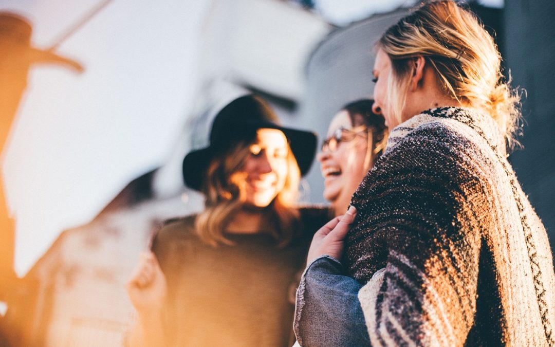 Bouche à oreille : Les 6 entreprises qui ont prouvé le pouvoir du bouche à oreille