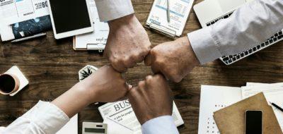 Réseau Entreprendre : une association d'utilité publique