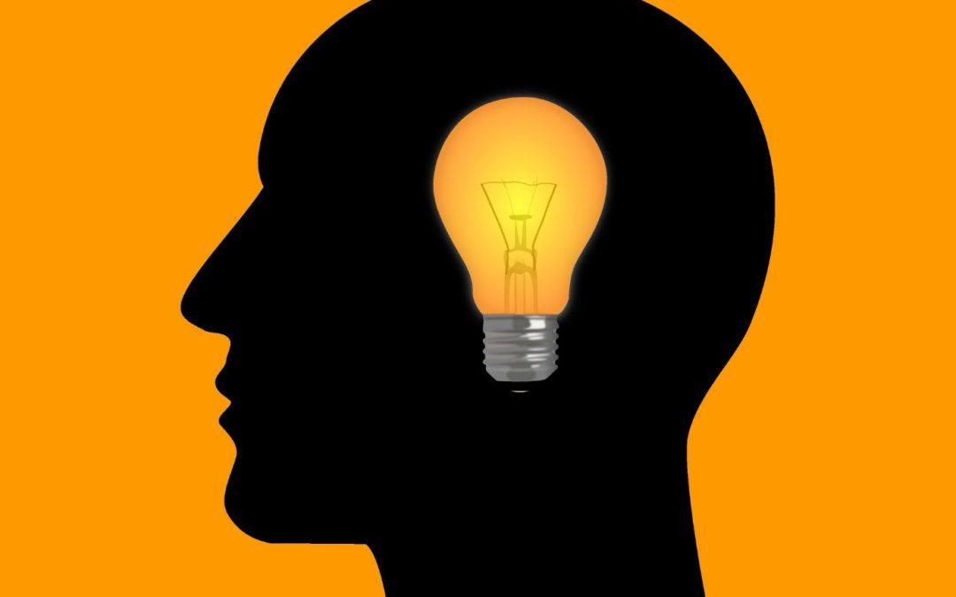 Comment déposer un brevet INPI ?