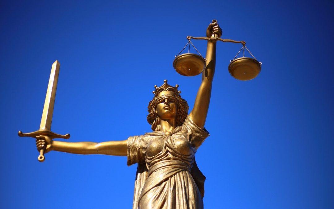 Quelle est la mission d'un avocat spécialisé en droit de la protection sociale ?