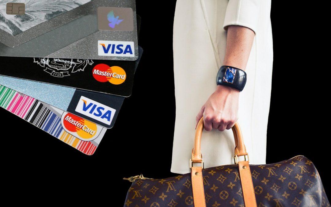 Terminal de paiement mobile ou fixe : comment choisir ?