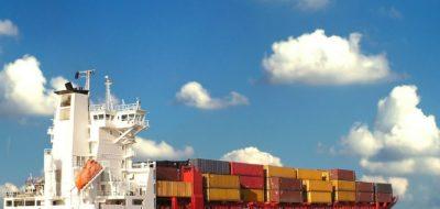 Incoterm : pour éviter les divergences d'interprétation des termes commerciaux