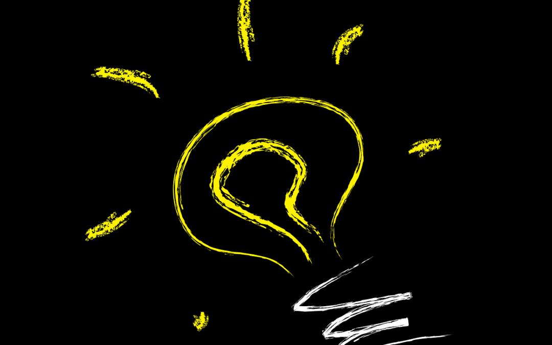 Objectif smart : Les 5 éléments d'un objectif SMART