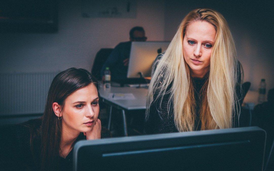 Sociogramme : Qu'est-ce qu'un sociogramme et pourquoi peut-il être utile à votre entreprise ?