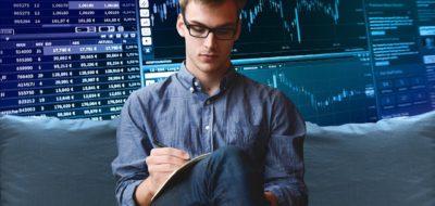 Arya trading, un écosystème de trading 2.0