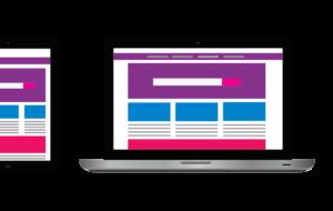 Web design : Les 9 statistiques qui prouvent l'importance d'avoir un bon web design