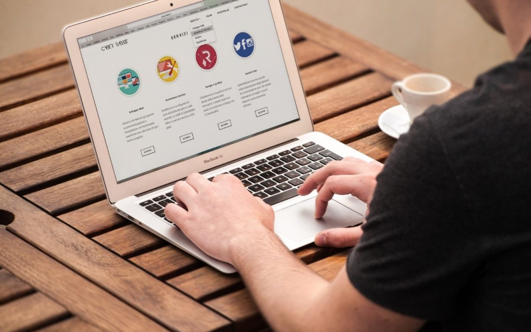 Adobe Spark : quand le graphic design devient facile