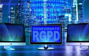 Les méthodes pour intégrer le RGPD dans son entreprise.