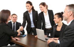 Les différents types de management : Découvrez quel genre de manager vous êtes