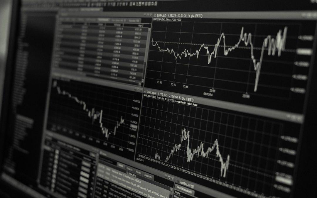 Présentation EAI : une méthode pour harmoniser les données d'entreprise
