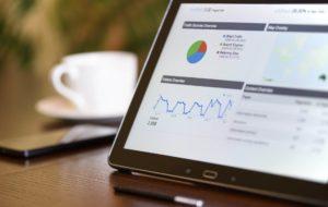 L'importance du web marketing pour votre entreprise