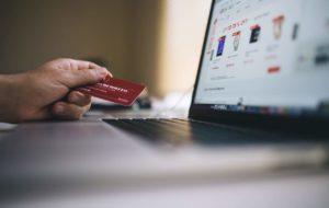 Processus d achat : Le nouveau processus d'achat interentreprises