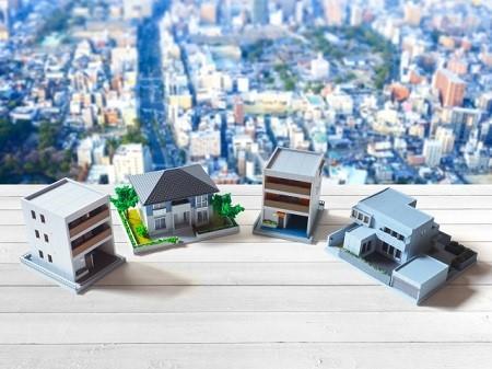 Etudier la rentabilité d'un achat immobilier à l'aide d'indicateurs pertinents
