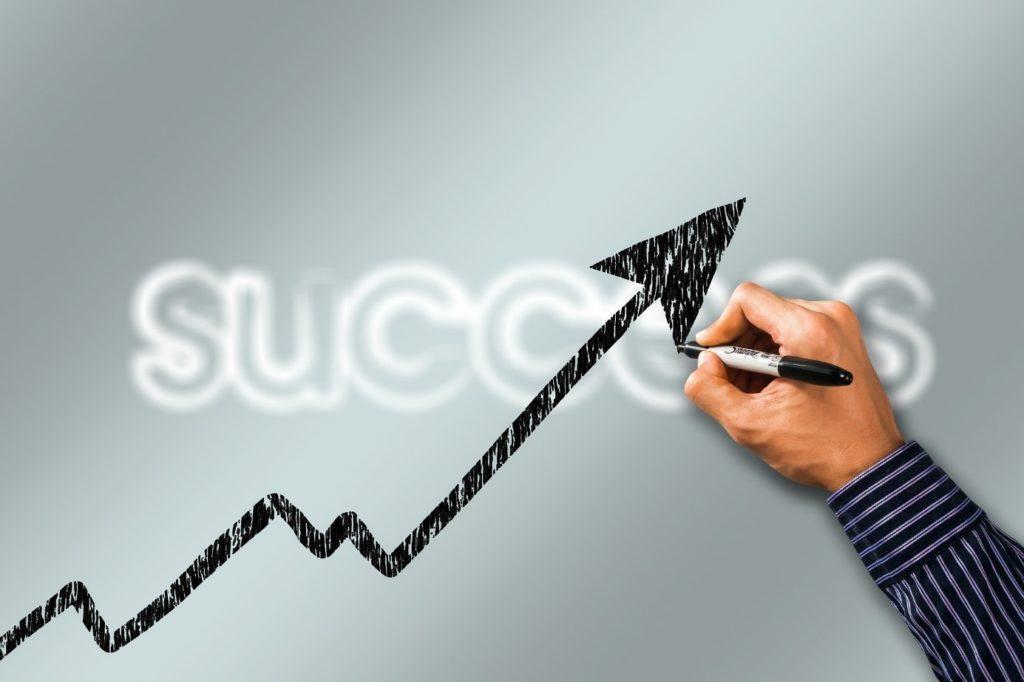 smart success