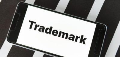 Trademark : Une valorisation des marques dans l'univers de la protection intellectuelle