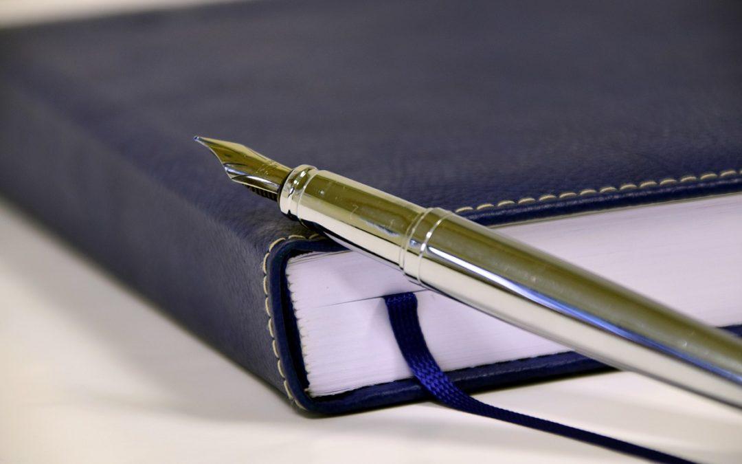 Cahier des charges : 7 conseils pour bien rédiger les cahiers des charges