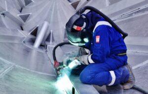 Galvanisation : Définition et dangers de la galvanisation