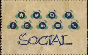 Communication digitale : Métier, Rôle et Missions