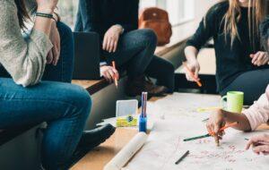 Le bouche a oreille : Elaborer votre stratégie essentielle à la croissance de votre entreprise