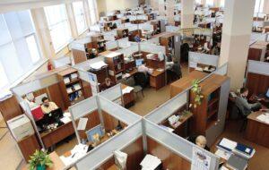 Livret d accueil : Créer le parfait kit de bienvenue pour les nouveaux employés