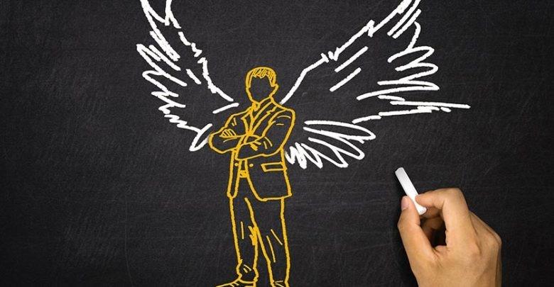 caractéristique business angel