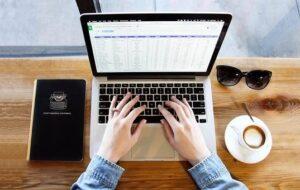 Excel : quelles sont les compétences indispensables pour devenir comptable ?