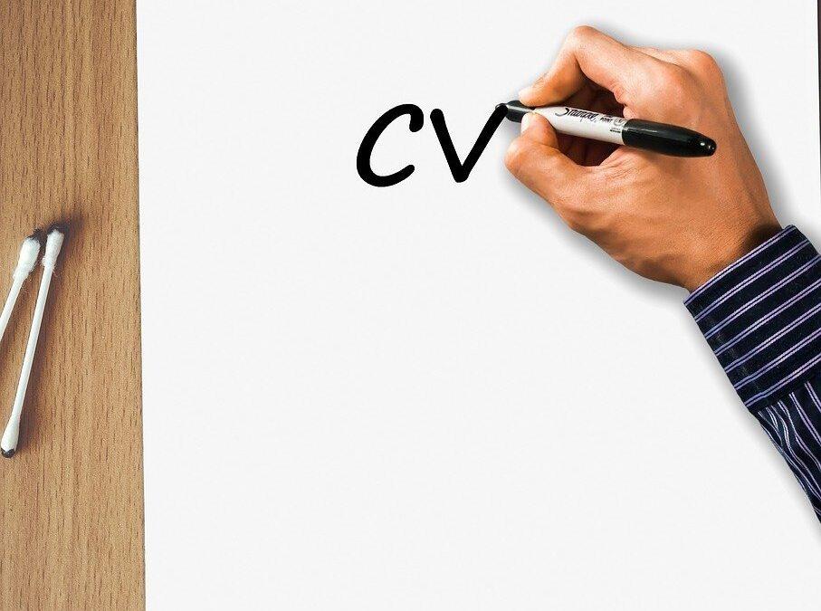 Comment faire figurer ses compétences Microsoft Office sur un CV en 2021