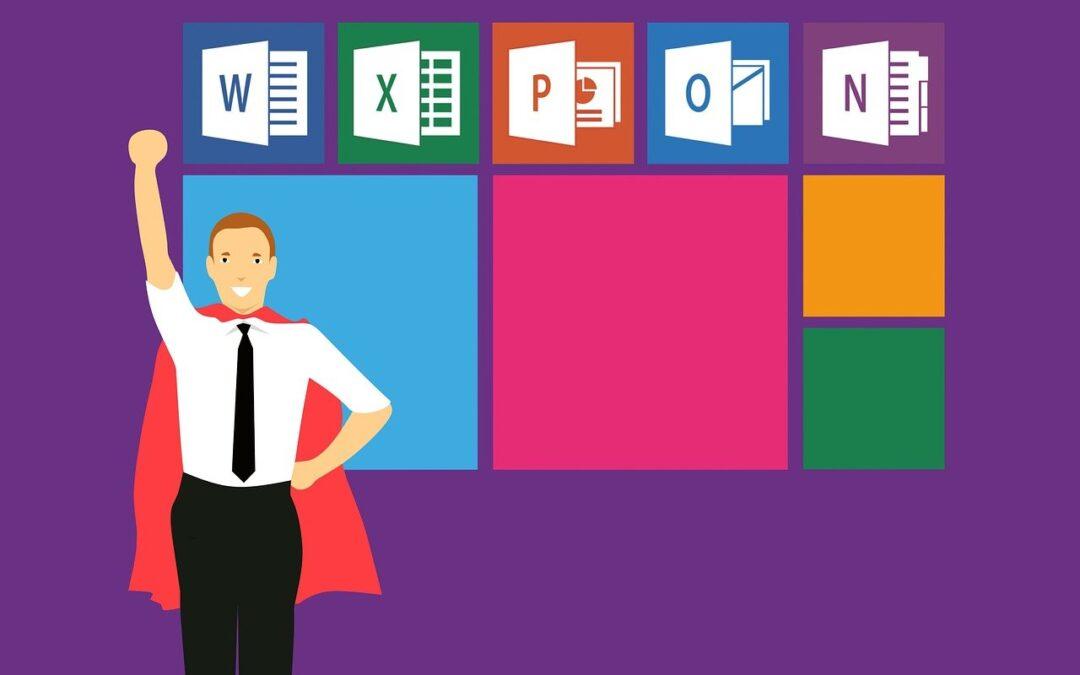 Comment utiliser gratuitement Microsoft Office sur le Web ?
