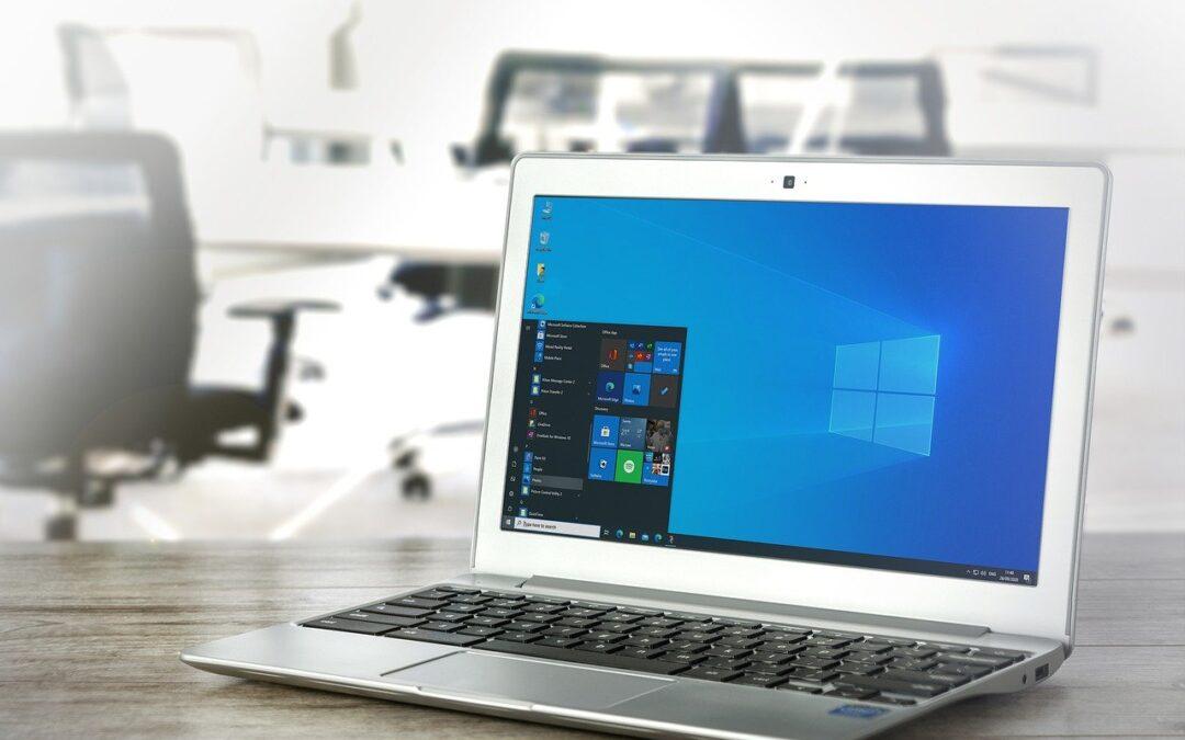 Microsoft Office : Les 7 choses à savoir pour faciliter le travail