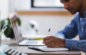 Notre guide complet pour comprendre Microsoft Office