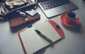 Office 365 : Avez-vous vraiment besoin de Microsoft Office ?