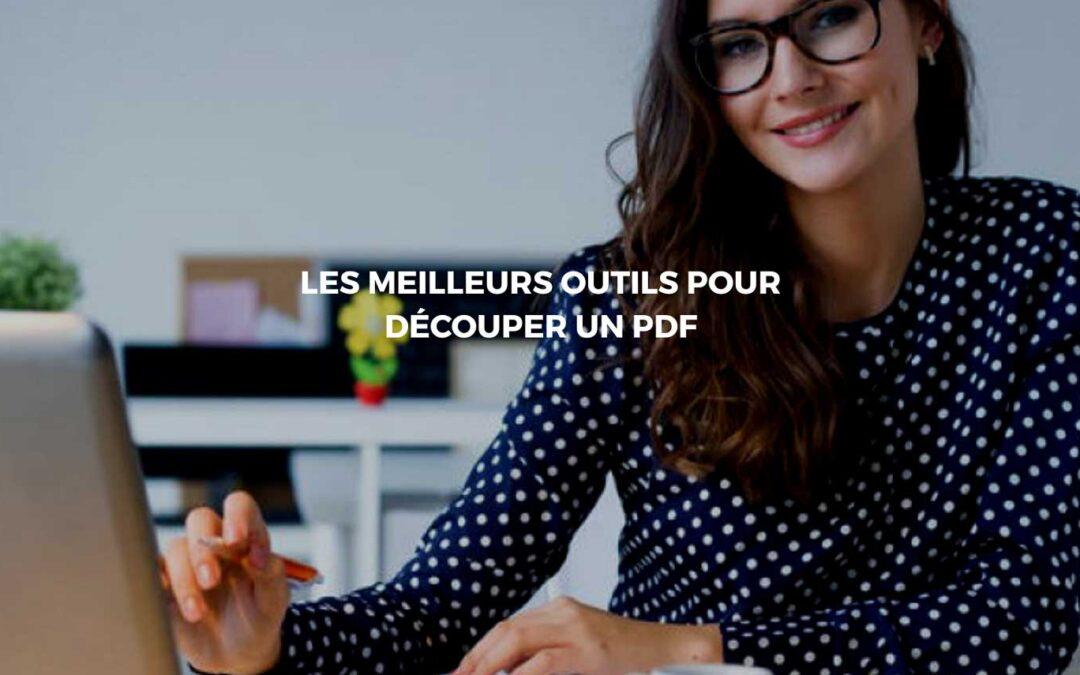 outil-decoupe-pdf