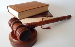Top 3 des solutions digitales utiles pour le secteur juridique
